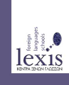 Lexis Edu